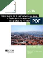 IPOT - Horizonte2020