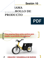 SESION 10 PROGRAMA DE DESARROLLO DE PRODUCTO.pdf