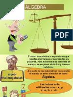 algebra_ecuaciones-1c2ba-grado (2).ppt