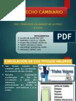 letrasdecambio-151022000021-lva1-app6891