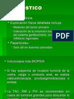 CA Vulva Dx y Tipos Peñafiel