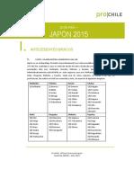 1435255694Japon_Guia_Pais_2015.pdf