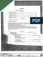 MARIQUITA.pdf