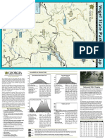 vogel2010-trailmap