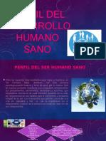 Perfil Del Desarrollo Humano Sano.pptxmandar