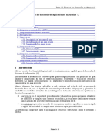 Tema_11_-_Métrica._Técnicas_de_desarrollo[1]