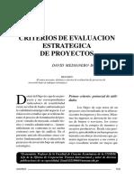 MEDIANERO+CRITERIOS+.pdf