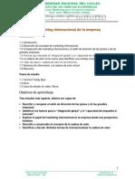 Mrke01 Cap1 Marketing Internacional Hollensen (1)