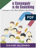 Reporte Cómo Conseguir Clientes de Coaching VFINAL