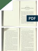 Moneta Elapegoaspectosclinicosypsicobiologicosdeladiadamadre-hijo Capitulo4