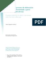 Dialnet-DefinicionDelProcesoDeElaboracionDeUnaBebidaFermen-4835900 (1).pdf