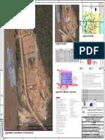 1.5 - S.C Transportes - Incêndio (04.06.16)-A1.pdf