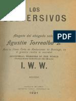Los Subversivos.pdf