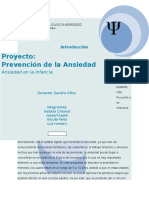 ANSIEDAD PSICOPATO.docx