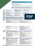 MedSci-2016-Draft-Programme-at-27-June.docx