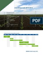 Manual tecnico cultivo Achicoria ORAFTI.pdf