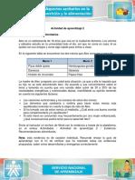 Evidencia 2-Recomendaciones alimentarias.pdf