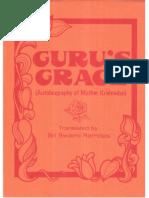 gurusgrace.pdf