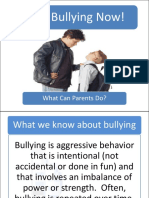 BULLYING FOR PARENTS.pdf
