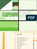 Manual Riego Maldonado.pdf