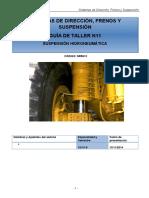 246510079-lab-de-suspension-hidroneumatica.docx