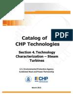 catalog_chptech_4.pdf