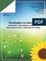 edcampo_livro_tecn_educ.pdf