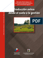 6 Prod Ovina Gestion.pdf