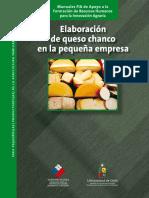 7 Elaboracion de queso chanco en la pequena empresa.pdf