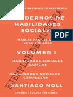 HABILIDADES-SOCIALES-VOL.-I.-MUESTRA.pdf