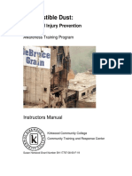 cd_instructor_manual.pdf