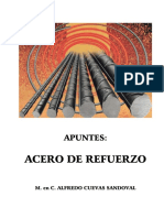 1APUNTES_ACERO2010