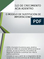 MODELO DE CRECIMIENTO HACIA ADENTRO.pptx