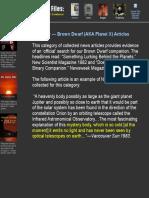 jenner1articles.pdf