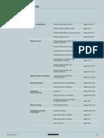 Schneider Electric - Partidas Dimensões e Esquemas.pdf