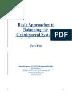 CranialBaseDysfunctions.doc