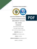 Informe-PETROECUADOR