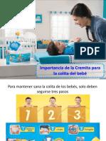 Cremitas Pequeñín 2016 (2)