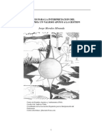 Claves para la Interpretación del Patrimonio (J.Morales).pdf