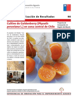 90_Ficha_Physalis.pdf