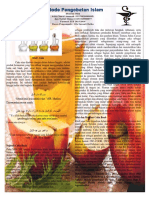 POSTER MPI KHALL FARMASI 2 B.pdf
