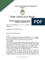 fnv-c.-osde.pdf