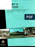 011200 F981 2000_Riego y Drenaje_Giras tecnológicas a USA.pdf