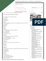 D.C.pdf