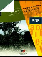 010420 F981 2002_Estrategia olivos.pdf