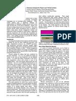 Good_Thermal_Smartphones_06249032.pdf
