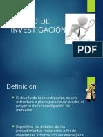 Metodologia de La Investigacion Expo ...