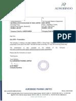 NDR Presentation [Company Update]