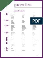 Listado_de_emociones.pdf
