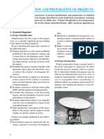 03_identification_and_preparation.pdf